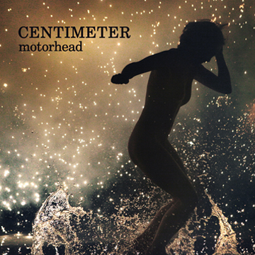 Cover Motorhead
